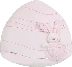 Sucre D'Orge - Enfant - Range Pyjama Lapin