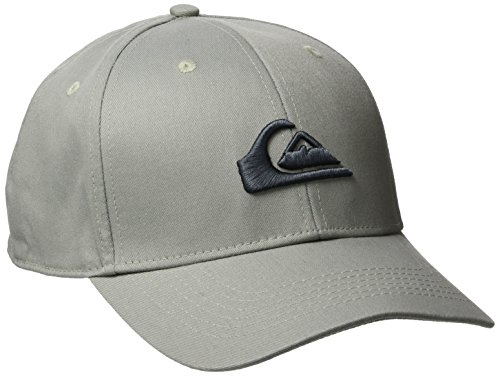 quiksilver-mens-decades-cap-wet-weather-one-size
