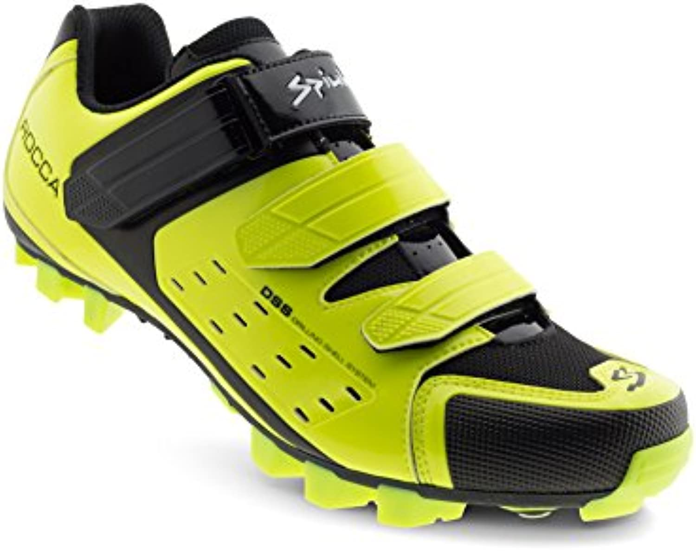 f6630d128d051e spiuk rocca dtm chaussure unisexe b0779g4n1h adulte parent       Modèles à  La Mode e55d4d