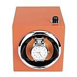 LOKKG Remontoir Simple pour Montres automatiques, Design antimagnétique Watch...