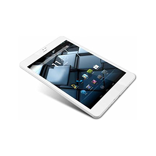 vonino-sirius-evo-qs-201-cm-79-zoll-tablet-pc-rockchip-16ghz-1gb-ram-8gb-hdd-android-touchscreen