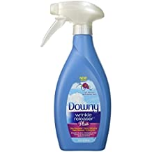 Downy Wrinkle Releaser Plus - 16.9 oz by Downy