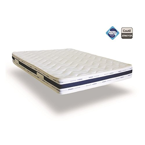 France Matelas The Best Amazon Price In Savemoneyes