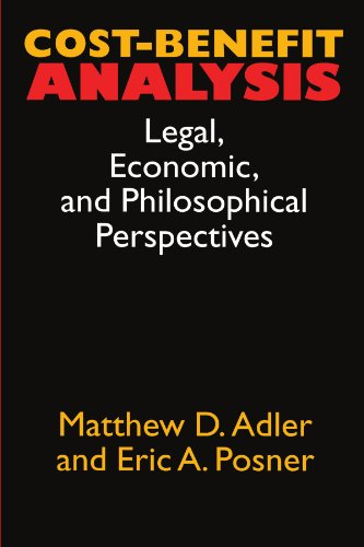 cost-benefit-analysis-legal-economic-and-philosophical-perspectives