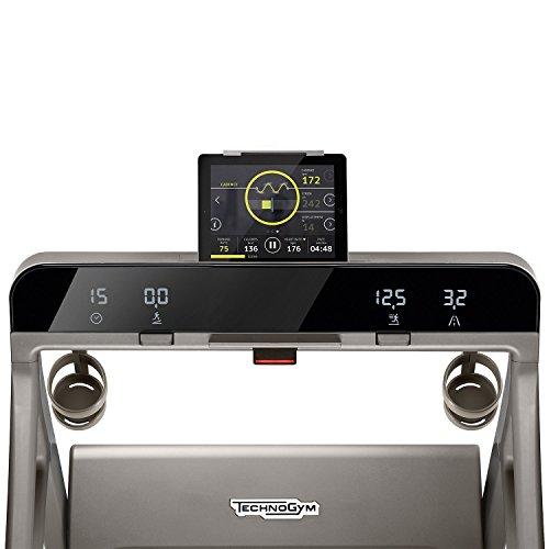 Technogym-Myrun-Treadmill