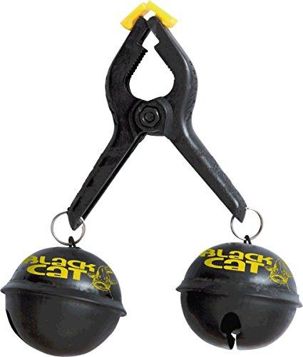 Black Cat Big Bells