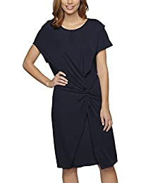 APART Fashion Damen Kleid 34587
