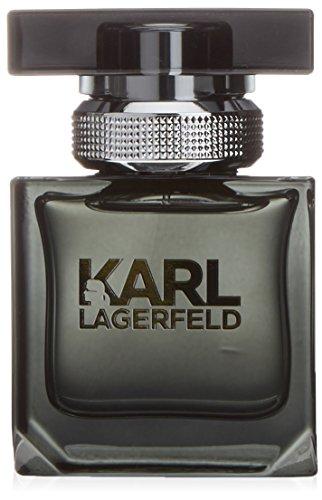 karl-lagerfeld-1015265-karl-lagerfeld-agua-de-colonia-30-ml