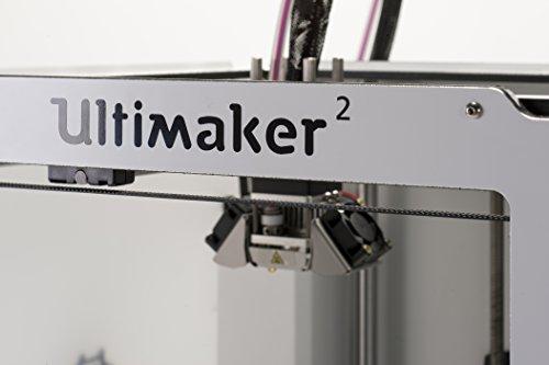 Ultimaker UM2 - 7