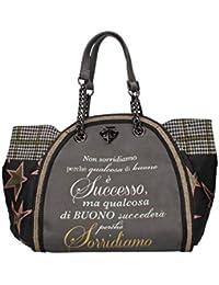 Amazon.it  LE PANDORINE - Donna   Borse  Scarpe e borse f1d42c4f679