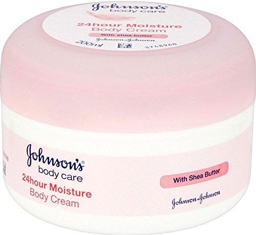johnsons-24hour-moisture-soft-cream-200ml