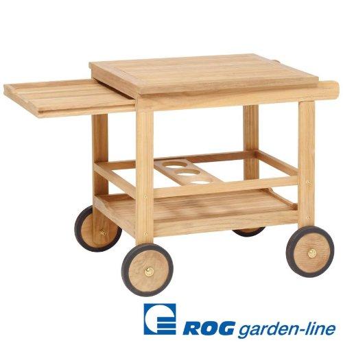 ROG garden-line TL8152