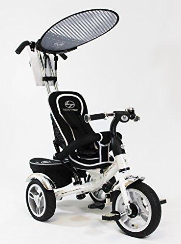 qualite-premium-derniere-lexx-vip-modele-4-en-1-pour-enfant-trike-tricycle-swift-et-smart-design-pne