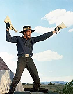 Große Klassiker des Wilden Westens: Lawman / Der Mann vom Alamo / Barquero [3 DVDs]