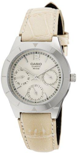 41CL6ArfVDL - Casio Enticer Women LTP 2069L 7A1VDF SH61 watch