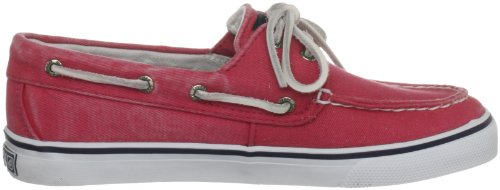 Damen Bahama Bahama Rot Red Red Bahama Mokassins Red Sperry Mokassins Damen Damen Mokassins Rot Rot Sperry Sperry ABxAv7q