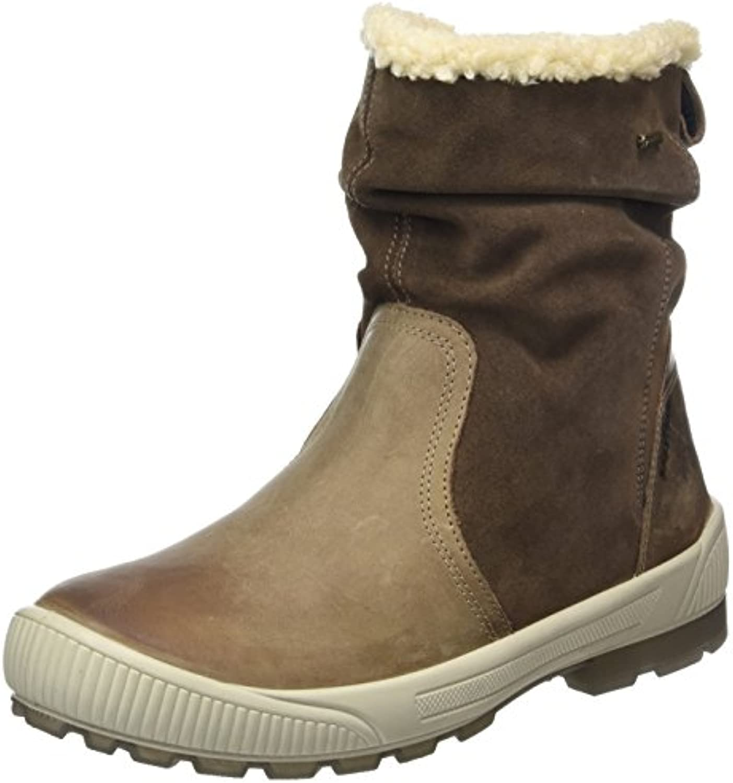 Legero Taro, Botas de Nieve para Mujer