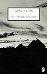 Cry, the Beloved Country: A Story of Comfort in Desolation by Alan Paton (1989-11-01)