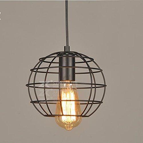 wymbs-luce-del-pendente-decorazione-mobili-creativo-lampadario-in-ferro-creativa-arte-gabbia-g-model