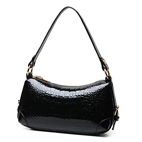 versione-signora-coreana-messenger-bag-borsa-a-tracolla-pelle-olio-signora-pacchetto-c