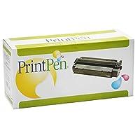 PRINTPEN BROTHER TN-2355 HC>HL-L2300,L2305,L2320,L2340,L2360,L2365,L2380&MFC-L2700,L2720,L2740  Muadil Toner