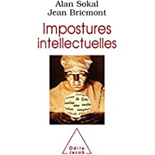 Impostures intellectuelles (SCIENCE HUM) (French Edition)