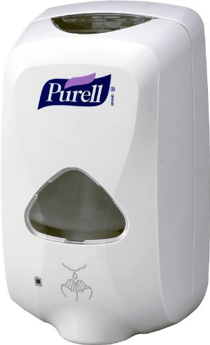 purell-tfx-touch-free-dispenser-bianco