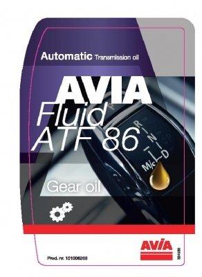 l-packs-avia-fluid-atf-86dexron-ii-2l