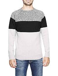 dc2d347de6 ALPHA STUDIO: Abbigliamento - Amazon.it