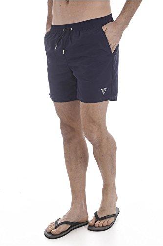 82T01-TEL27 Primavera/Estate M (Homme En Costume De Bain)