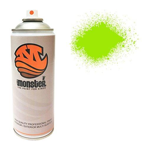 monster-premiere-super-enamel-finish-pistachio-nut-green-spray-paint-all-purpose-interior-exterior-a