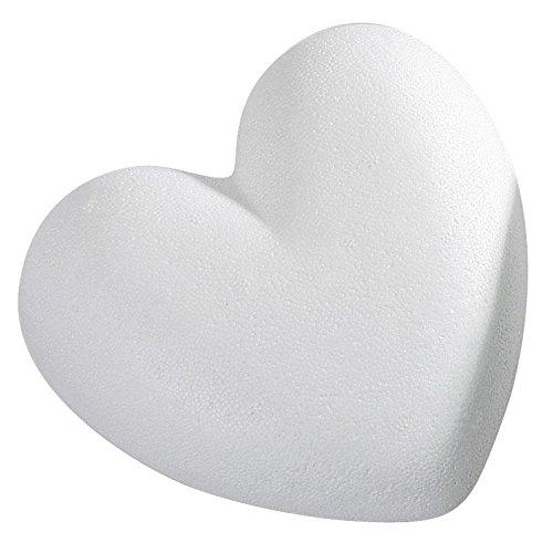coeur-en-polystyrene-plat-15-cm