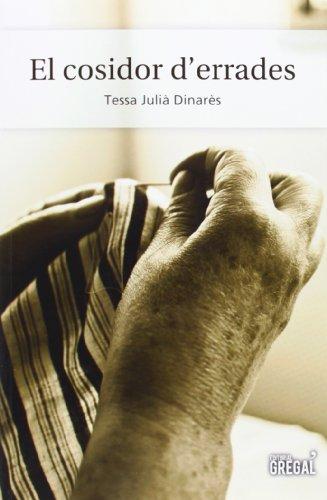 El Cosidor D'Errades (Novel·la)