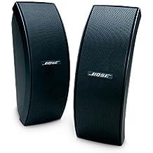 Bose ® Altavoces ambientales 151 - negro
