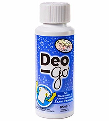 deo-go-deodorant-antiperspirant-stain-remover-85ml