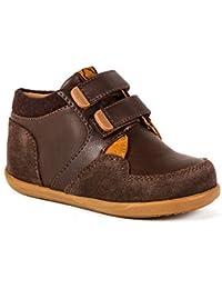 23944e766 Amazon.es  Mayoral - Incluir no disponibles   Botas   Zapatos para ...