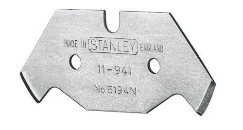 Stanley Lama per coltello per laminati plastici STHT0-11941