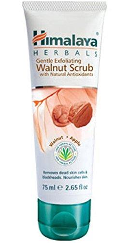 himalaya-gentle-walnut-scrub-75-ml