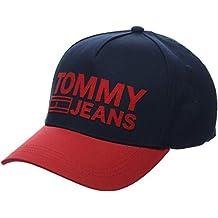 Suchergebnis auf Amazon.de für  Tommy hilfiger hut 2e475e832e