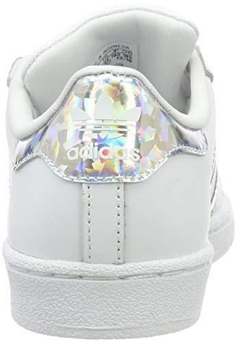 Zoom IMG-2 adidas superstar c scarpe da