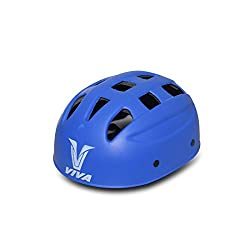 Viva SUB-JR Protective Set (Blue)