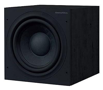 Bowers & Wilkins ASW610 al miglior prezzo - Polaris Audio Hi Fi