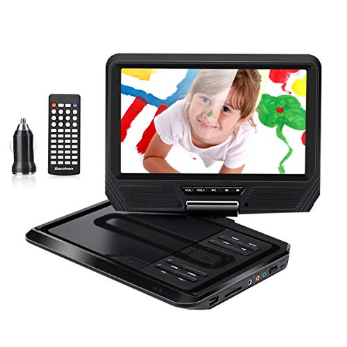 Tv, Video & Audio Neueste Kollektion Von Intempo Portable Wireless Bluetooth Wooden Turntable Party Stereo Speaker Black Audio-docks & Mini-lautsprecher