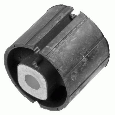 Lemf/örder 34573 /01 /stockage transmission automatique