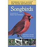 [( Songbirds )] [by: Jonathan P. Latimer] [Sep-2002]