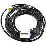 IBM 31p6131Cable, 4m riog RXE Cable (3147)–53p2676