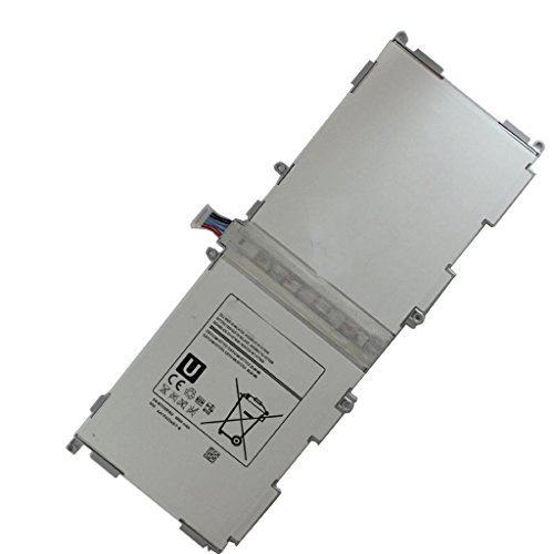 BPX batterie d'ordinateur portable 25.84Wh 6800mAh 3.8V EB-BT530FBU For Samsung GALAXY Tab4 10.1 T530 T531 T535 EB-BT530FBC EB-BT530FBE