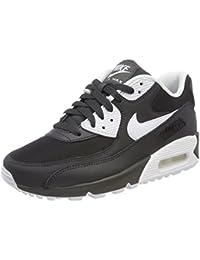 Ultra 90 2 Amazon Essential 0 shoes Viola Nike Air Max 0knwO8P