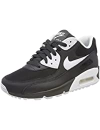 NIKE Air Max 90 Essential, Sneakers Basses Homme