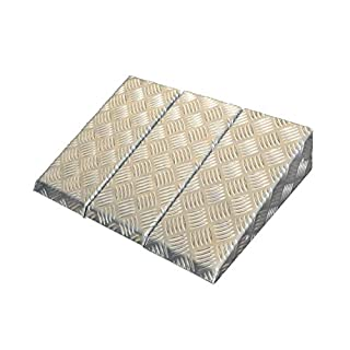 Avonstar Trading Kerb Ramp Triple Pack British Made